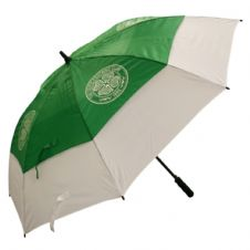 Official Celtic FC Golf Umbrella